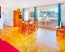 Foto 2 interior - Apartamento Platja de Roses, Roses