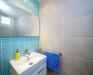 Foto 10 interior - Apartamento Platja de Roses, Roses