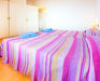 Foto 7 interior - Apartamento Oasis, Roses