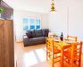 Foto 4 interior - Apartamento Oasis, Roses