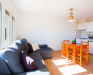 Foto 9 interior - Apartamento Oasis, Roses