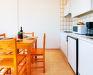 Foto 5 interior - Apartamento Oasis, Roses