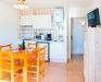 Foto 10 interior - Apartamento Oasis, Roses