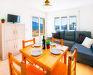 Foto 3 interior - Apartamento Oasis, Roses