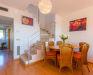 Foto 5 interieur - Appartement Sun Village I, Palau Savardera