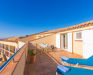 Foto 23 exterieur - Appartement Sun Village I, Palau Savardera