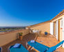 Foto 24 exterieur - Appartement Sun Village I, Palau Savardera