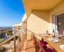 Foto 26 exterieur - Appartement Sun Village I, Palau Savardera