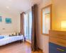 Foto 15 interieur - Appartement Sun Village I, Palau Savardera
