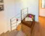 Foto 12 interieur - Appartement Sun Village I, Palau Savardera