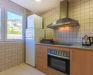 Foto 10 interieur - Appartement Sun Village I, Palau Savardera