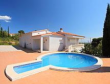 Palau Savardera - Holiday House Els Olivars