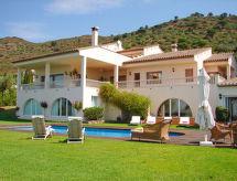 Palau Savardera - Maison de vacances PARADISE