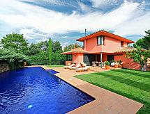 Navata - Holiday House Torremirona D2-7