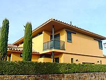 Navata - Ferienhaus torremirona