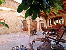 Castelló d'Empuries - Vakantiehuis Can Costa