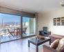 Image 2 - intérieur - Appartement del Port 01, Empuriabrava