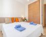 Image 12 - intérieur - Appartement del Port 01, Empuriabrava