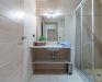 Image 15 - intérieur - Appartement del Port 01, Empuriabrava