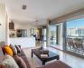 Image 3 - intérieur - Appartement del Port 01, Empuriabrava