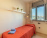 Image 19 - intérieur - Appartement del Port 01, Empuriabrava