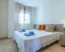 Image 13 - intérieur - Appartement del Port 01, Empuriabrava
