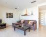 Image 9 - intérieur - Appartement del Port 01, Empuriabrava