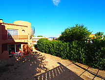 Empuriabrava - Holiday House Casa Ushi