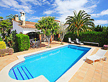 Empuriabrava - Holiday House Falconera 33b