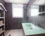 Foto 9 interior - Casa de vacaciones Pení 153A, Empuriabrava