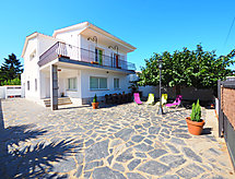 Empuriabrava - Holiday House Sant Mori 48B