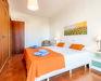 Image 13 - intérieur - Maison de vacances Sant Mori 48B, Empuriabrava