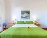 Image 6 - intérieur - Maison de vacances Sant Mori 48B, Empuriabrava