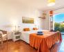 Image 12 - intérieur - Maison de vacances Sant Mori 48B, Empuriabrava