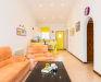 Foto 4 interior - Casa de vacaciones Noguera 54, Empuriabrava