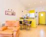 Foto 11 interior - Casa de vacaciones Noguera 54, Empuriabrava