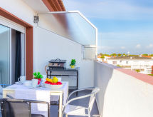 Appartement Empuriabrava INT-ES9420.221.1