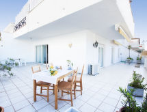 Empuriabrava - Appartement Sant Mori