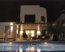 Foto 21 exterieur - Vakantiehuis Alberes 125A, Empuriabrava