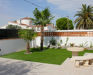 Foto 28 exterieur - Vakantiehuis Alberes 125A, Empuriabrava