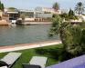 Foto 20 exterieur - Vakantiehuis Alberes 125A, Empuriabrava