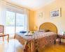 Bild 6 Innenansicht - Ferienhaus Maison Elisenda, Empuriabrava
