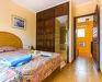 Bild 7 Innenansicht - Ferienhaus Maison Elisenda, Empuriabrava