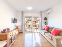 Empuriabrava - Appartement Porto Fino