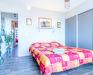 Image 13 - intérieur - Appartement Port Alegre, Empuriabrava