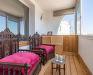 Image 14 - intérieur - Appartement Port Alegre, Empuriabrava