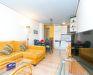 Foto 3 interior - Apartamento Gran Reserva, Empuriabrava