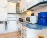 Foto 6 interior - Apartamento Gran Reserva, Empuriabrava