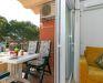 Foto 10 interior - Apartamento Gran Reserva, Empuriabrava