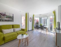 Empuriabrava - Appartement Gran Reserva